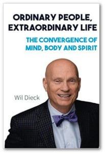 Ordinary People. Extraordinary Life